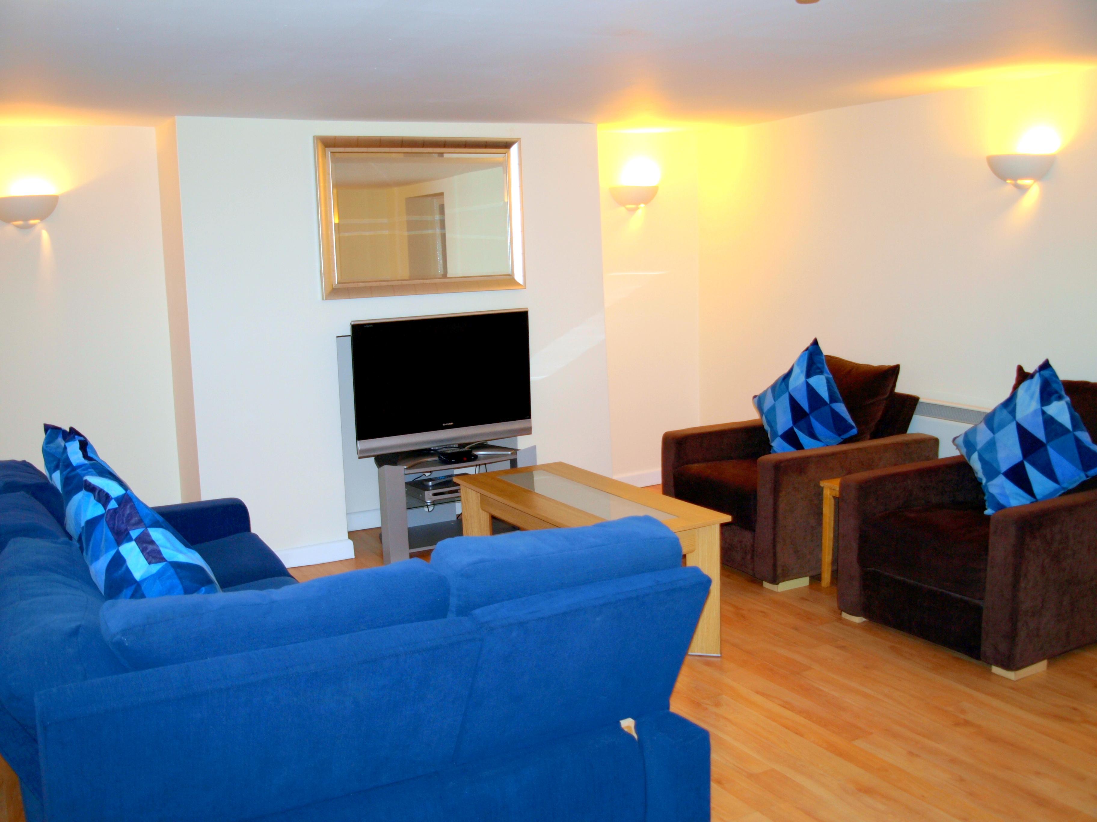 apartment1-1