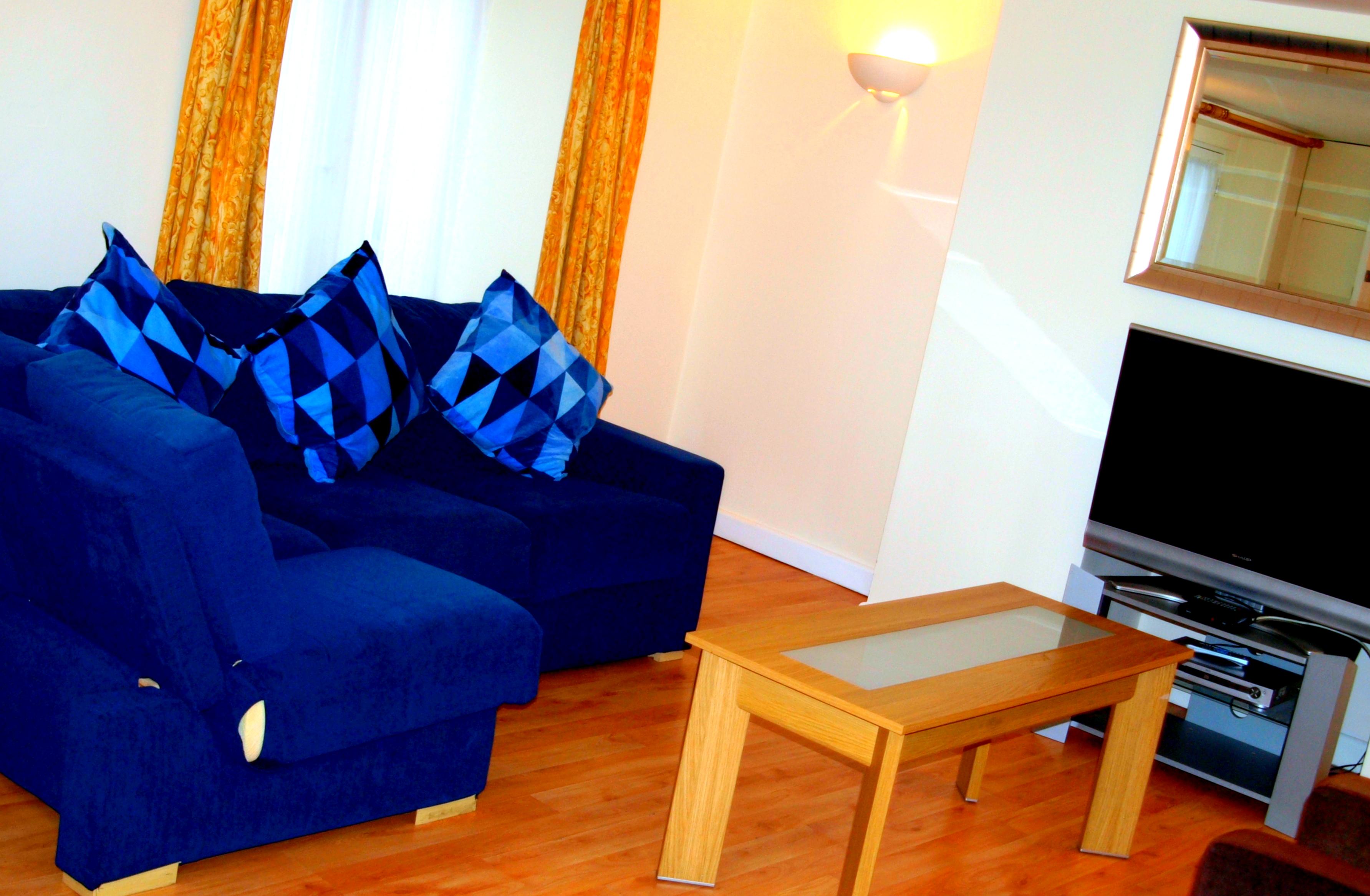 apartment1-16