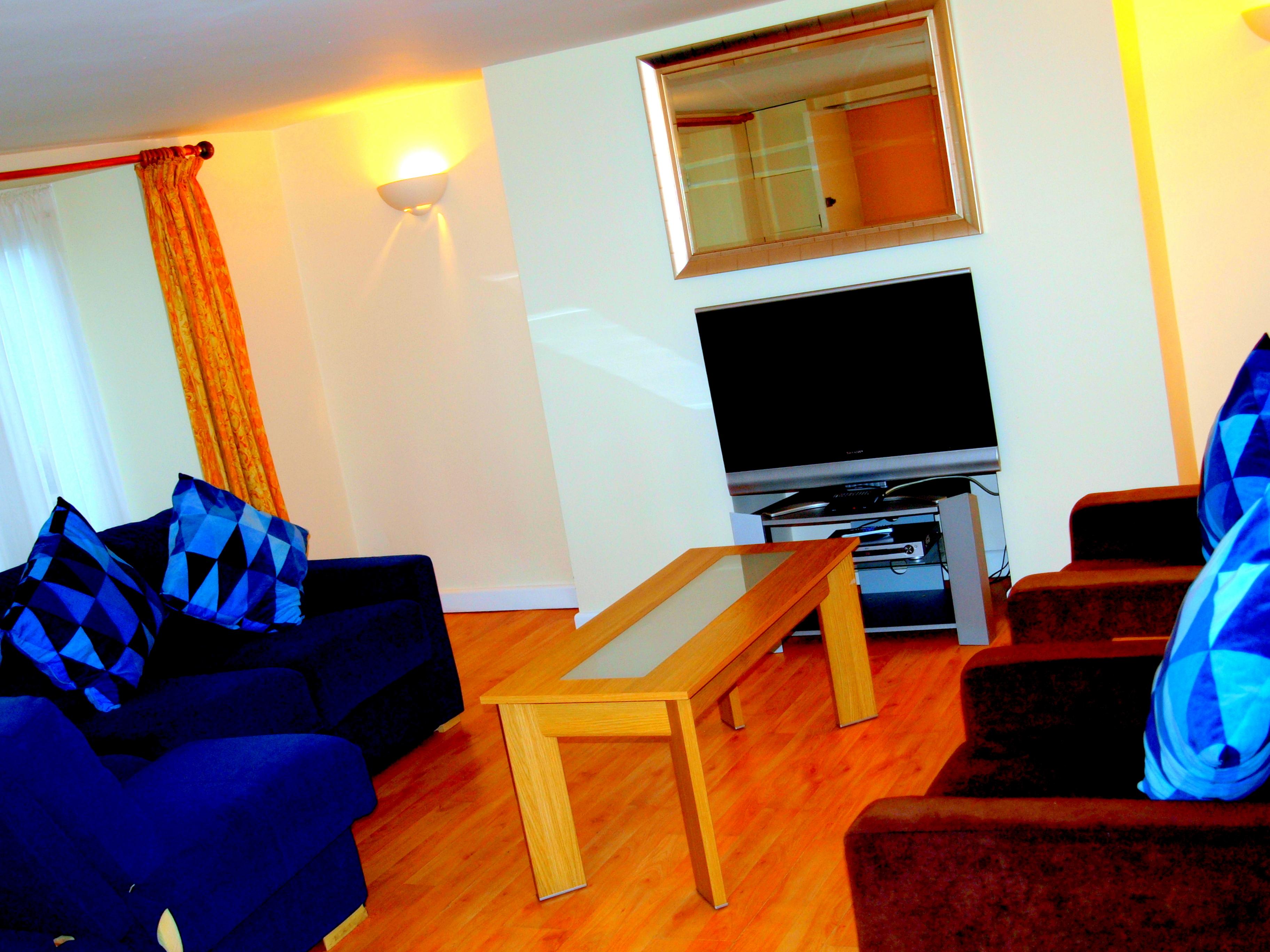 apartment1-17