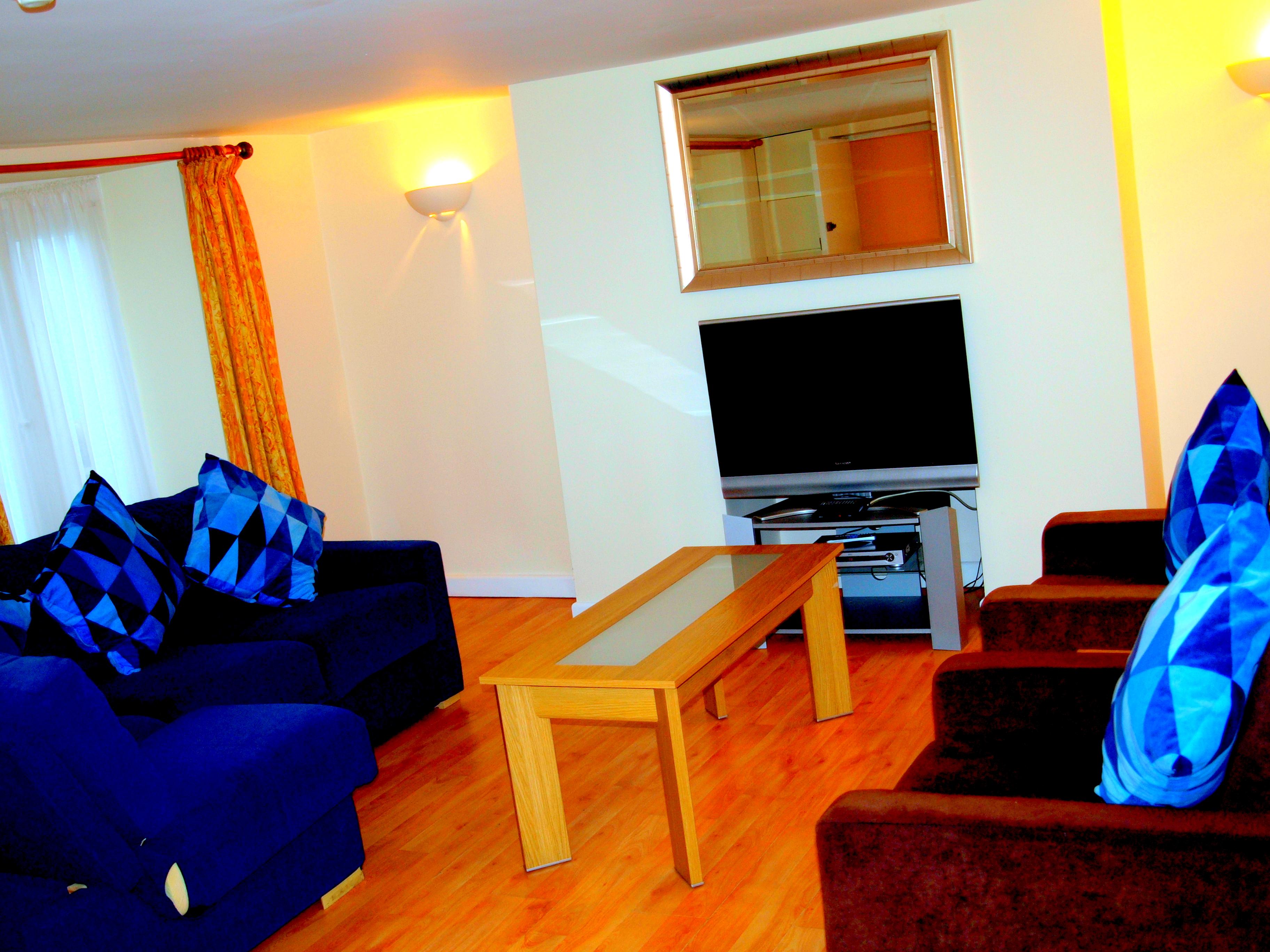 apartment1-2