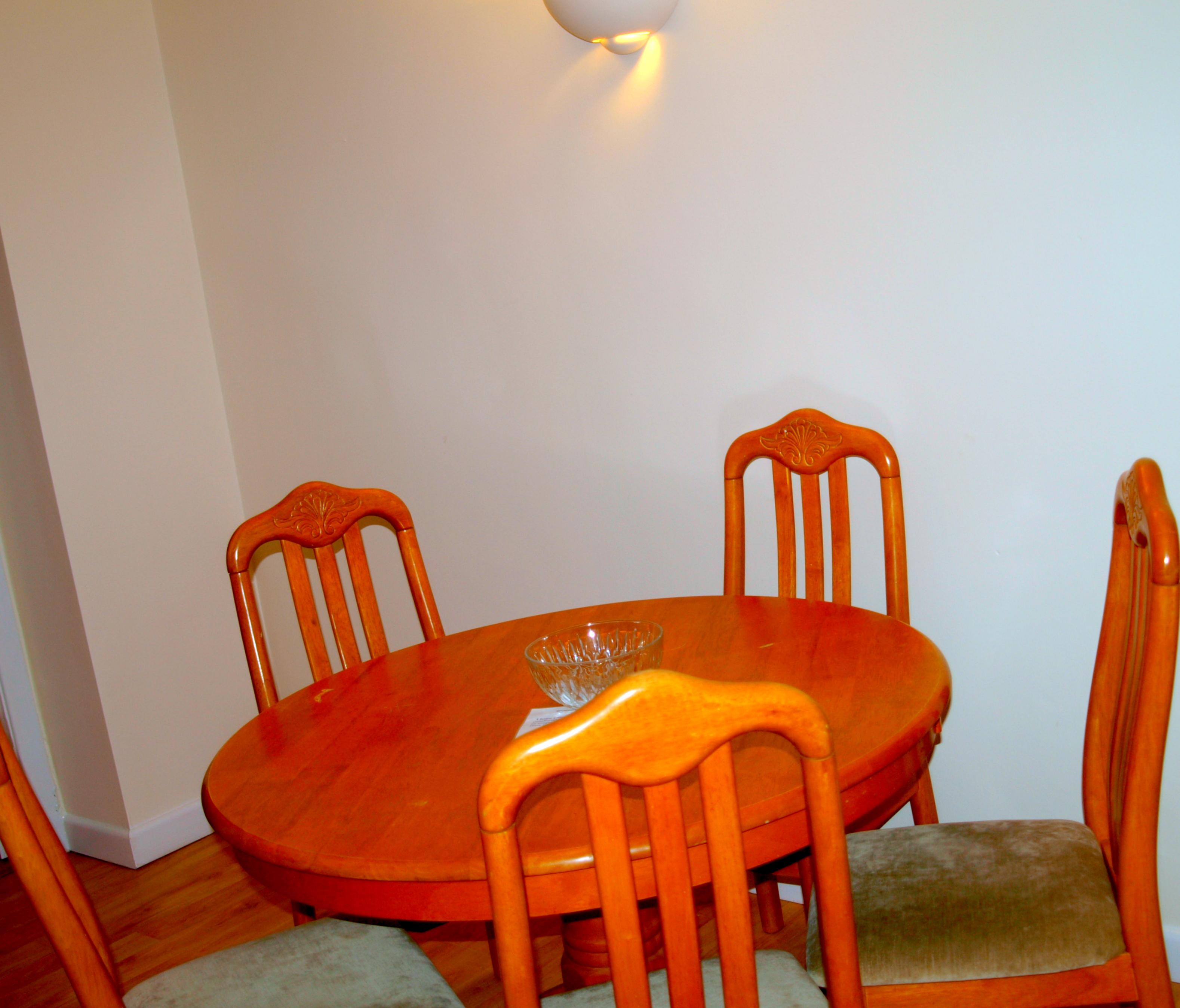 apartment1-4