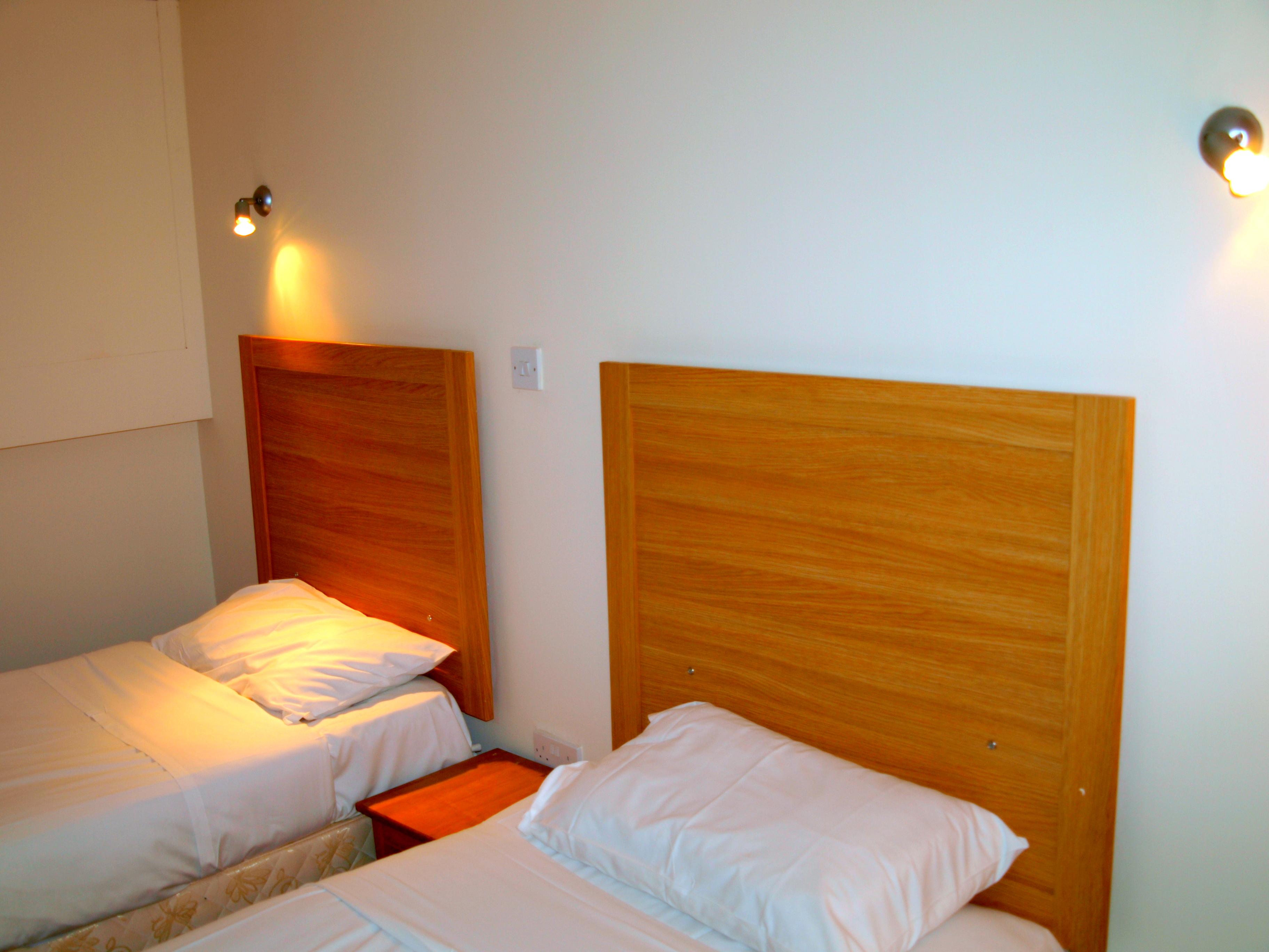 apartment1-8