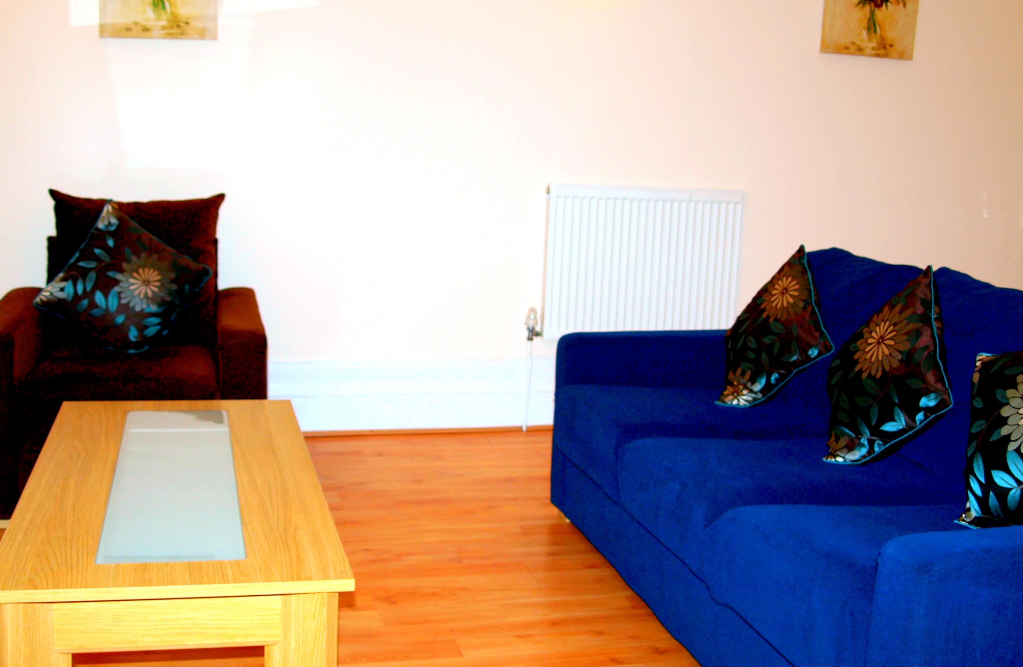 apartment2-4