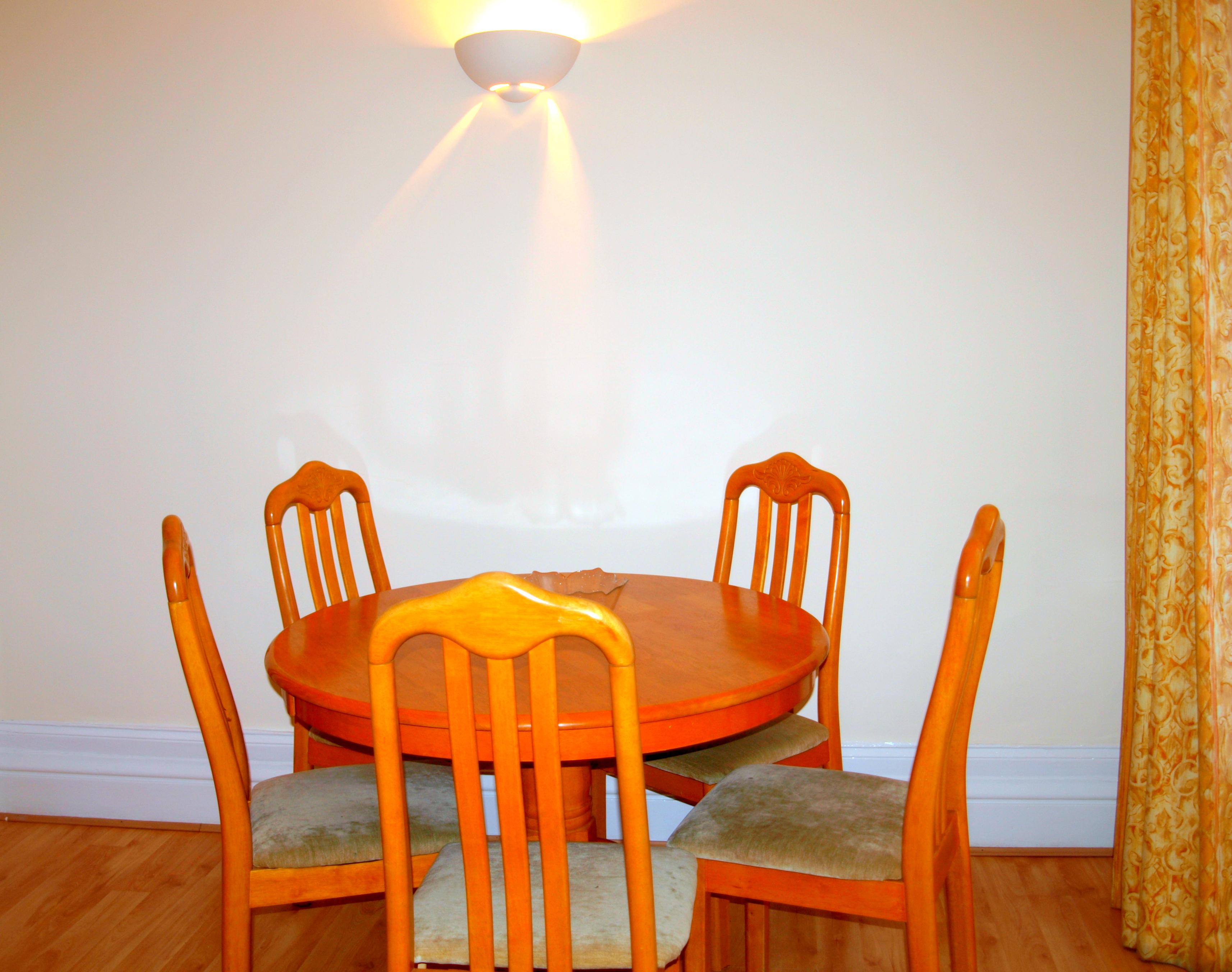 apartment2-6
