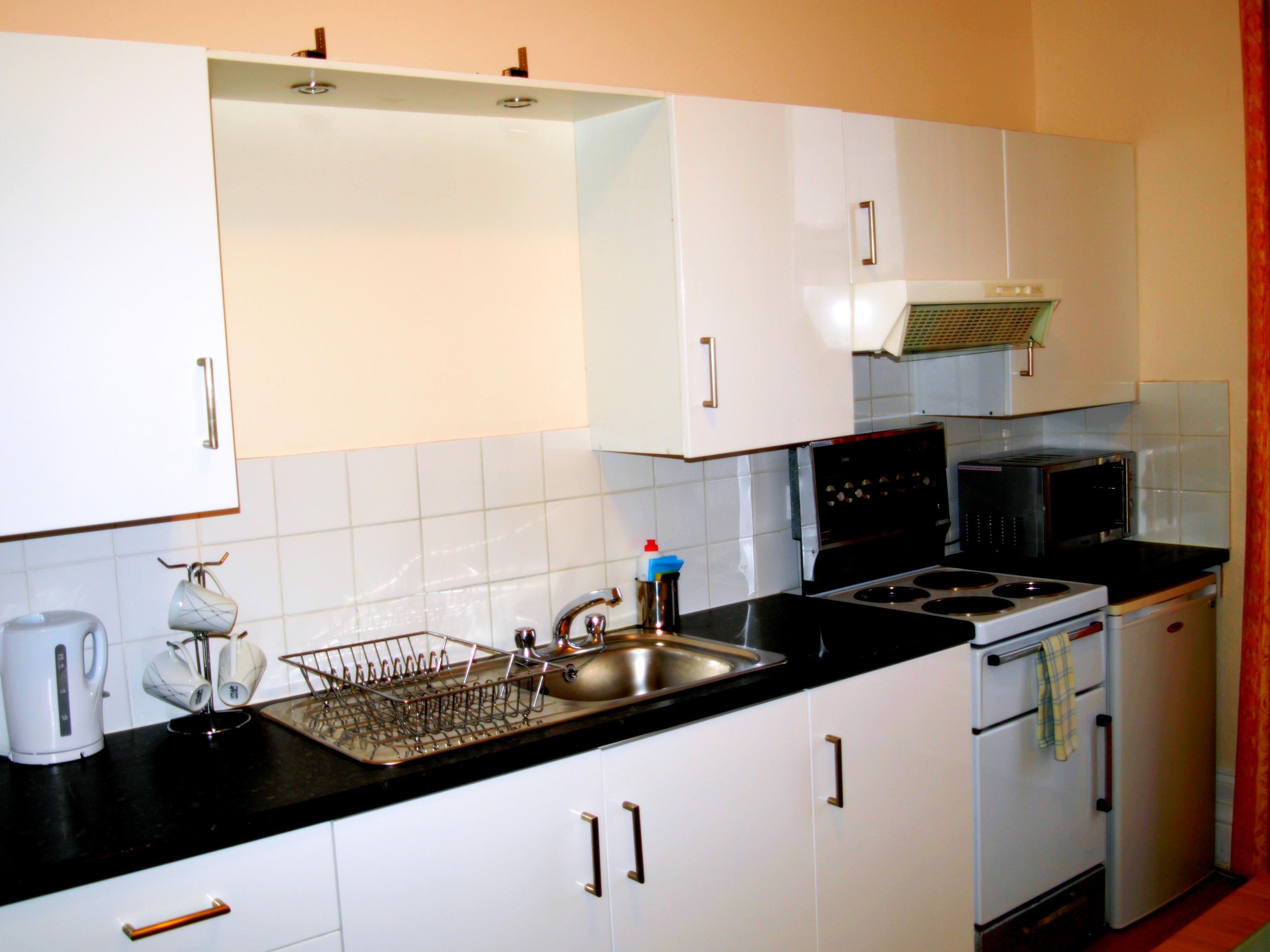 apartment3-6