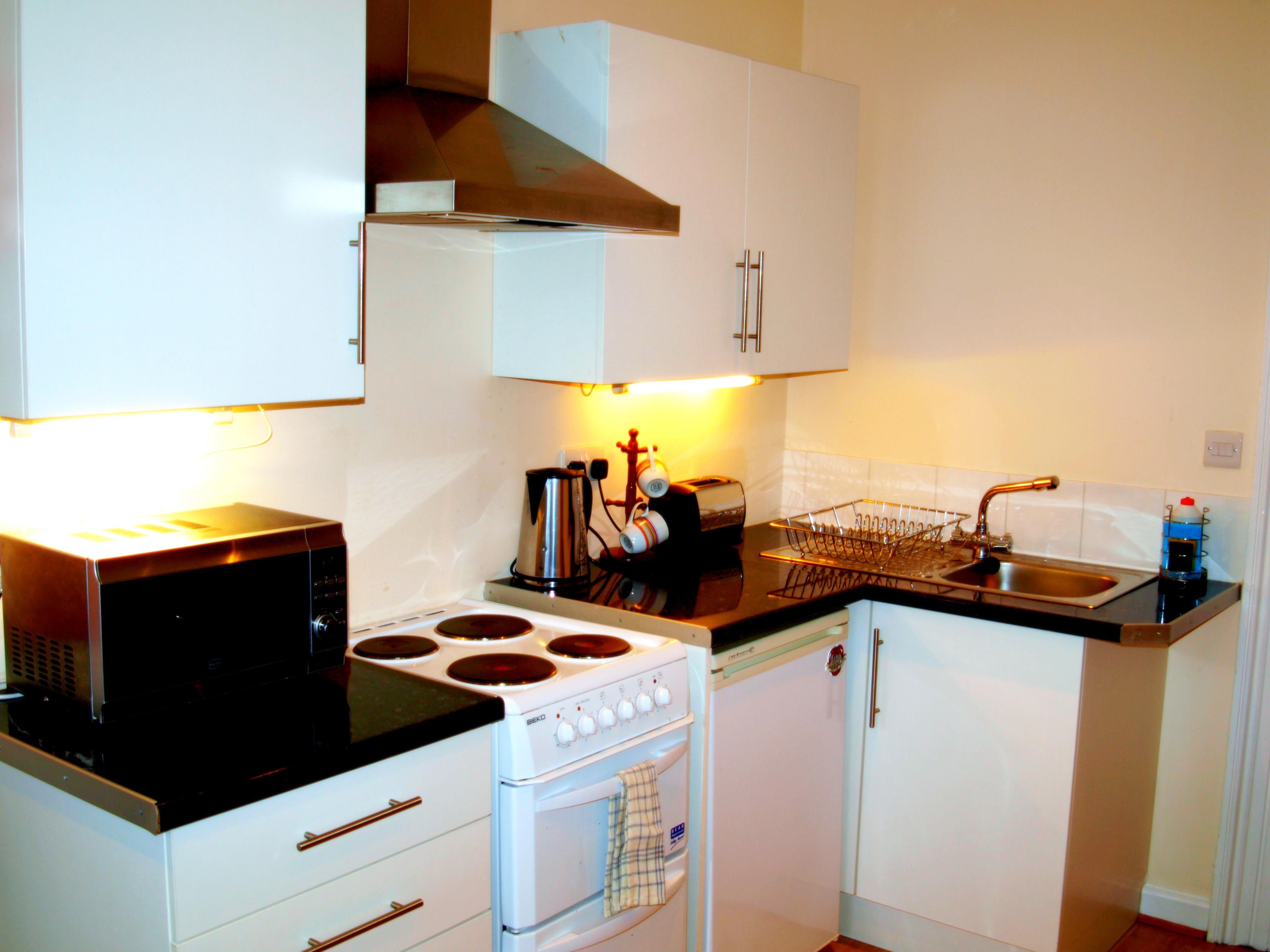 apartment4-5