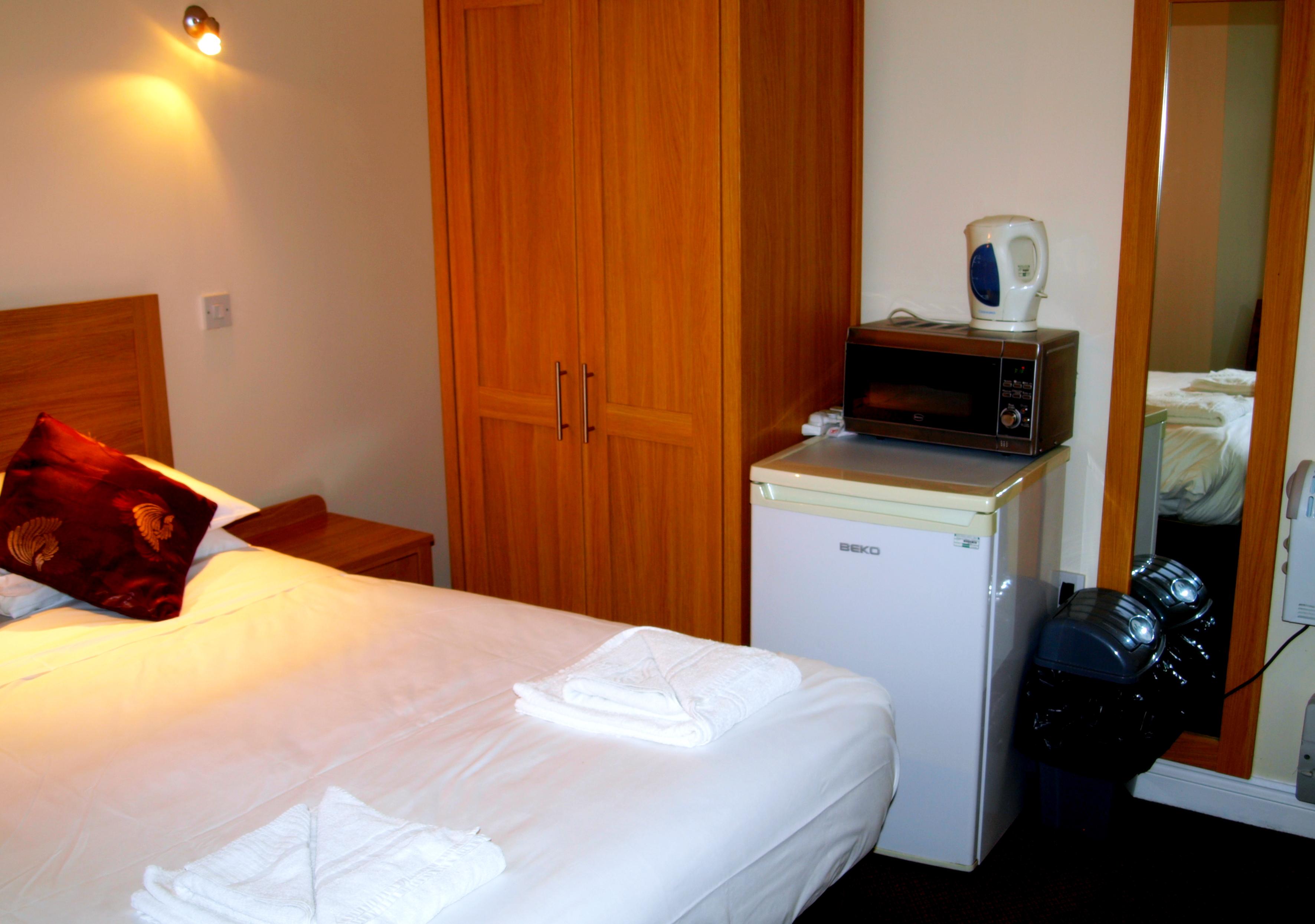 room5-2